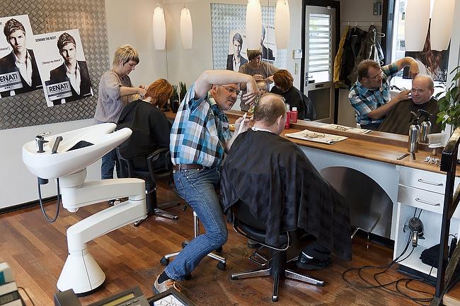 salonen20110702